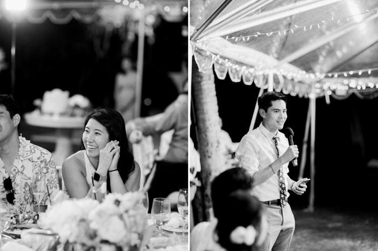 Mauna Kea Hawaii Wedding-85.jpg
