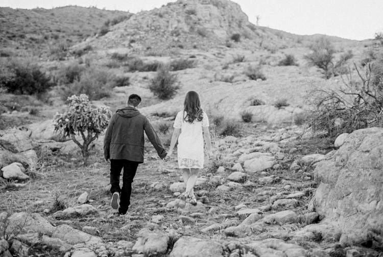 Arizona Desert Engagement Session-2.jpg