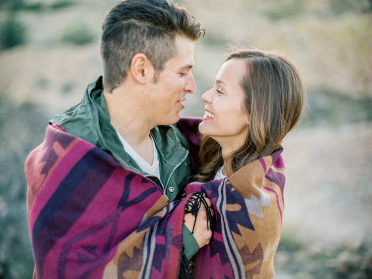 Arizona Desert Engagement Session-14.jpg