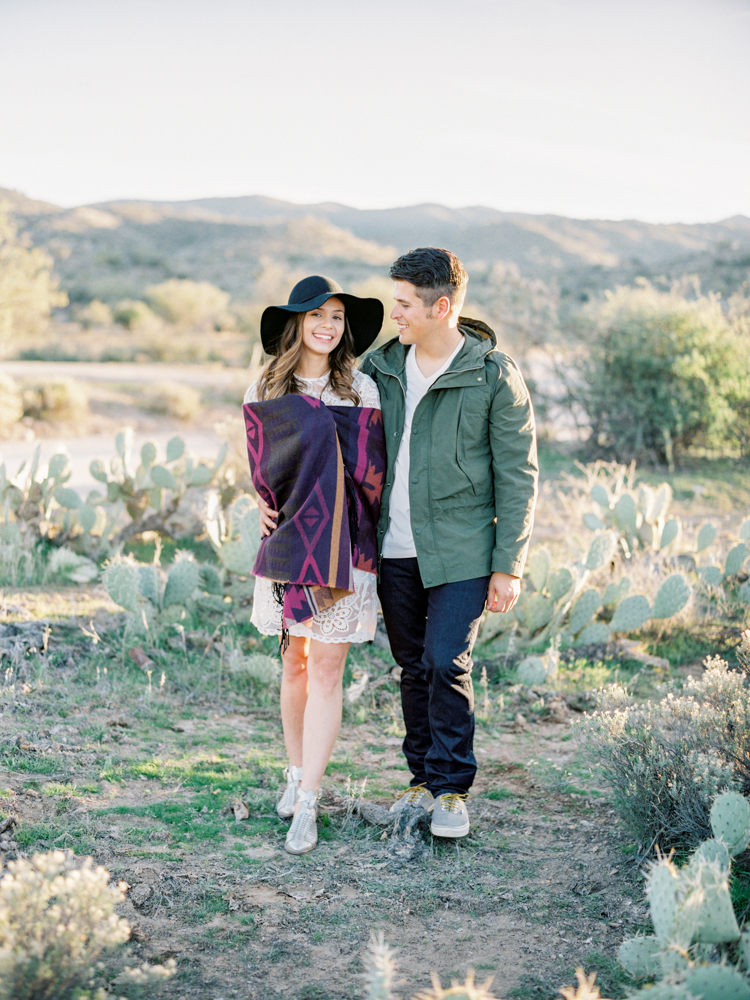 Arizona Desert Engagement Session-17.jpg