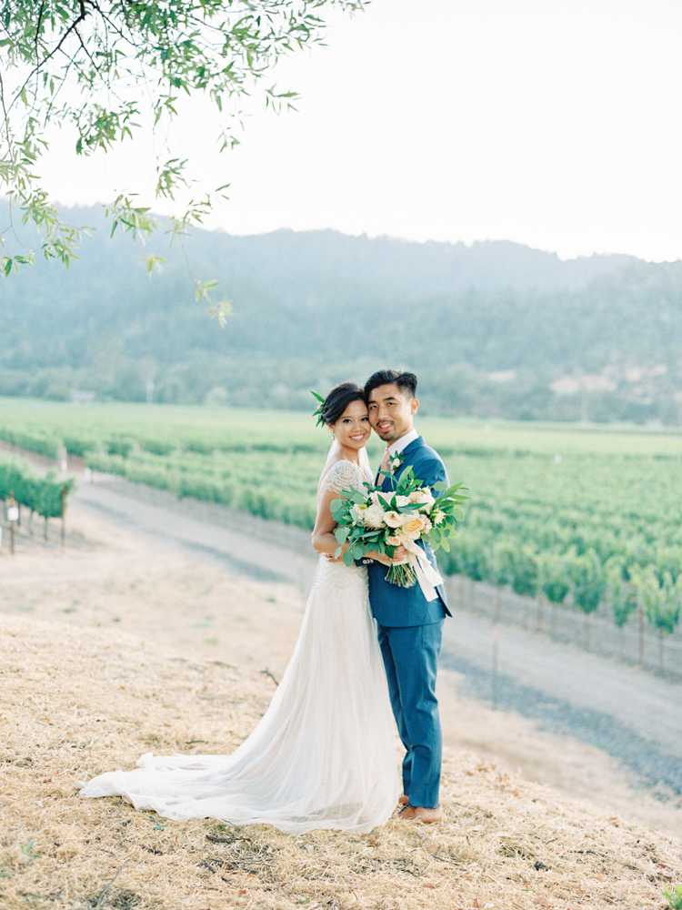 brix napa wedding-60.jpg