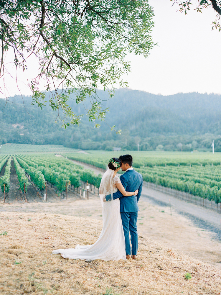 brix napa wedding-100.jpg