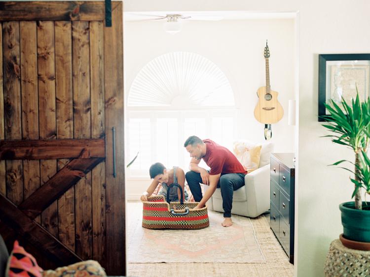 Scottsdale Phoenix Family Photographer-6.jpg
