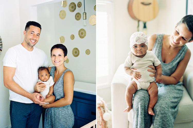 Scottsdale Phoenix Family Photographer-10.jpg