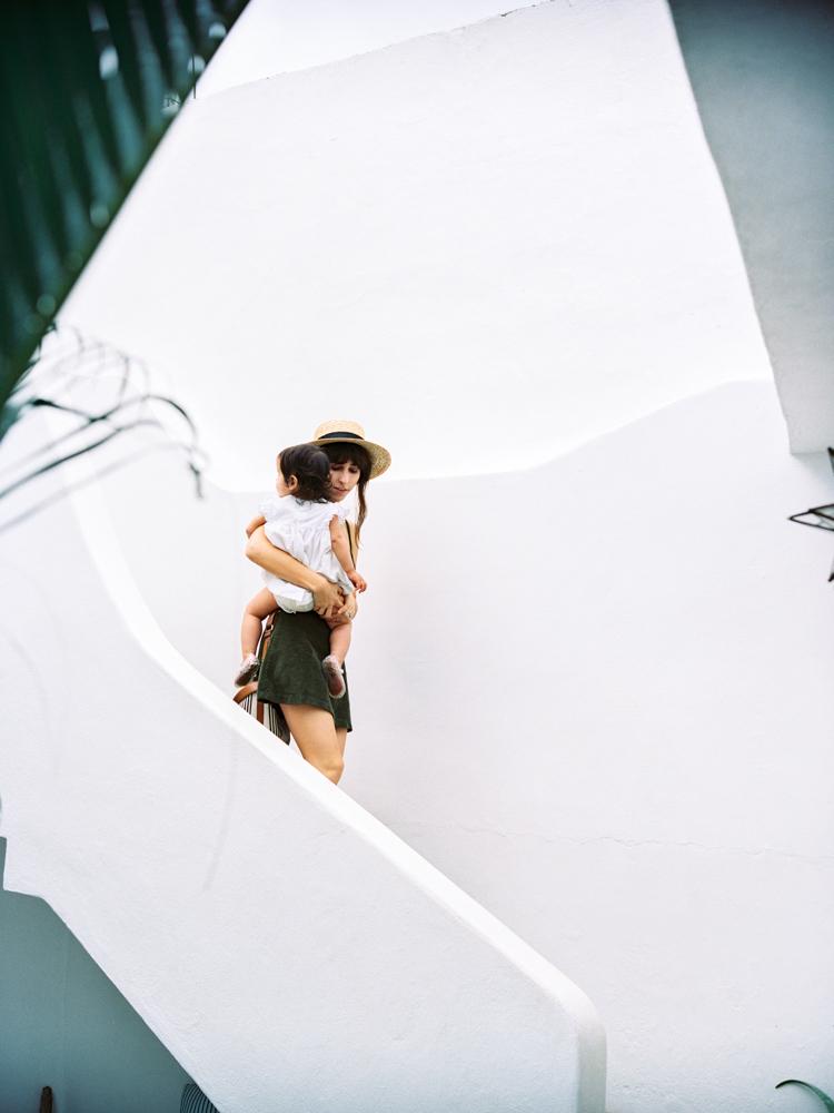 Sayulita Wedding Photographer-9.jpg
