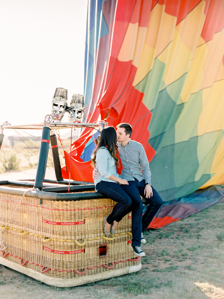 Hot Air Balloon Engagement-1.jpg