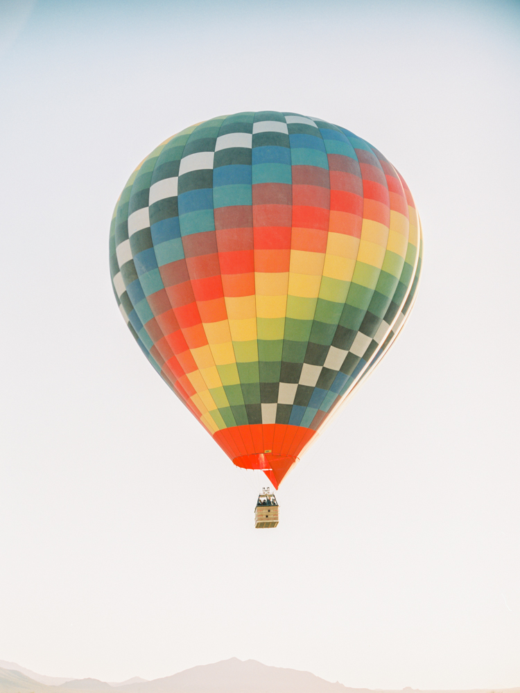 Hot Air Balloon Engagement-10.jpg