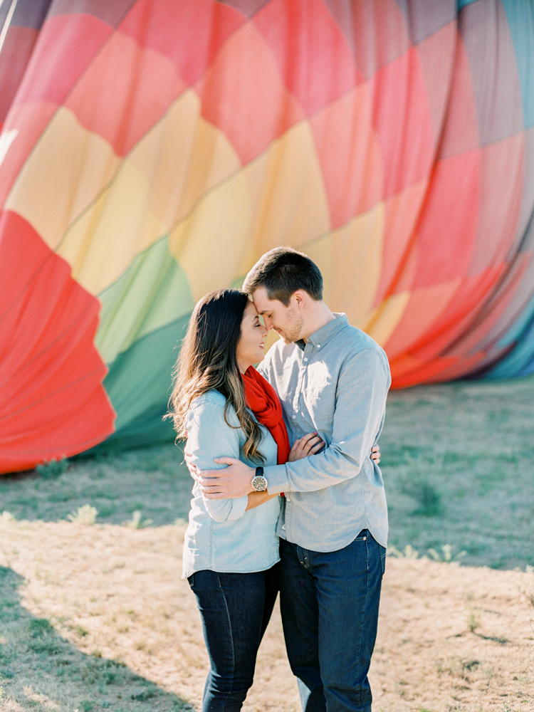 Hot Air Balloon Engagement-15.jpg