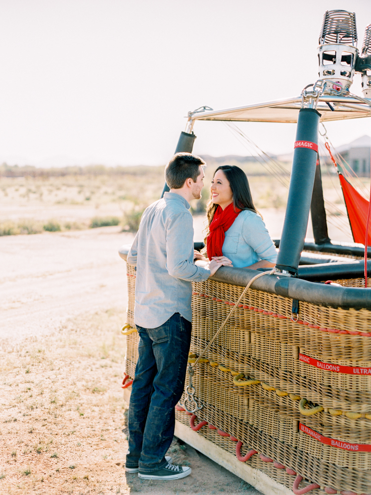 Hot Air Balloon Engagement-17.jpg