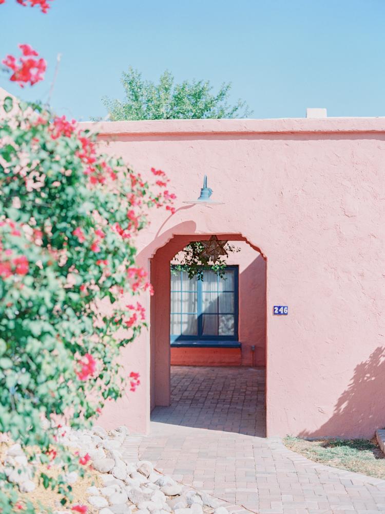 Arizona Inn Phoenix Wedding Photographer-5.jpg