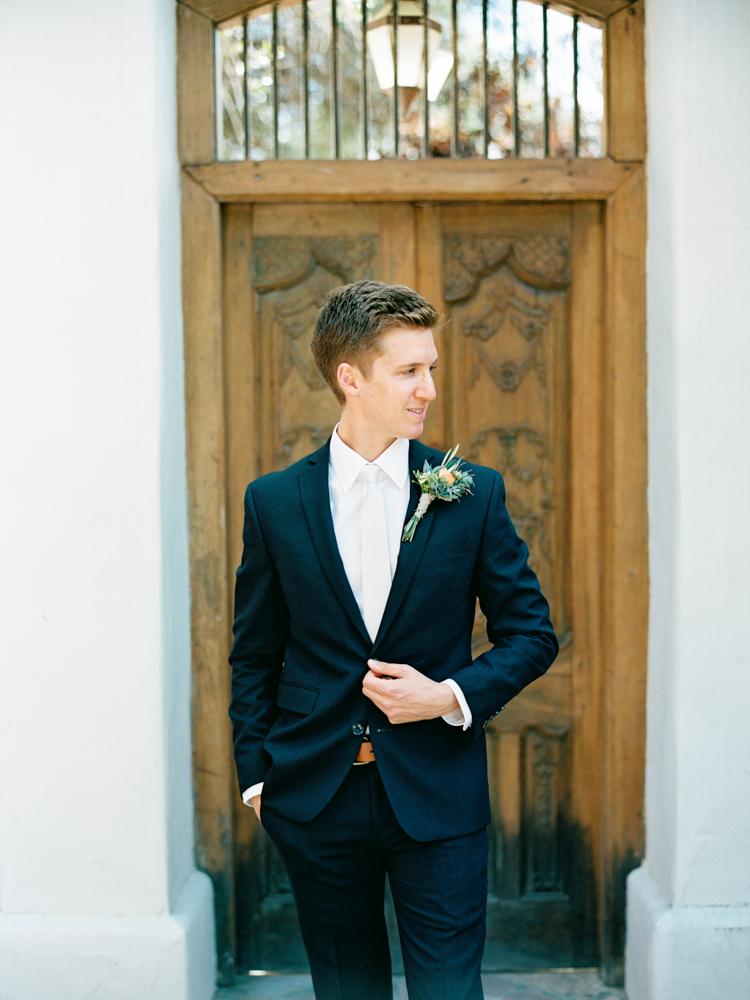Arizona Inn Phoenix Wedding Photographer-7.jpg