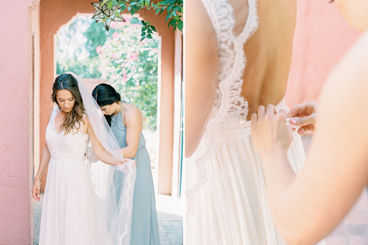 Arizona Inn Phoenix Wedding Photographer-9.jpg