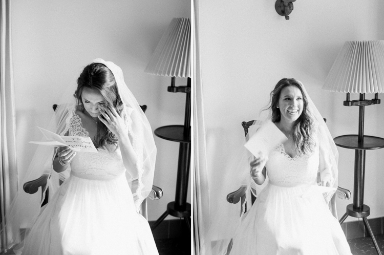 Arizona Inn Phoenix Wedding Photographer-11.jpg