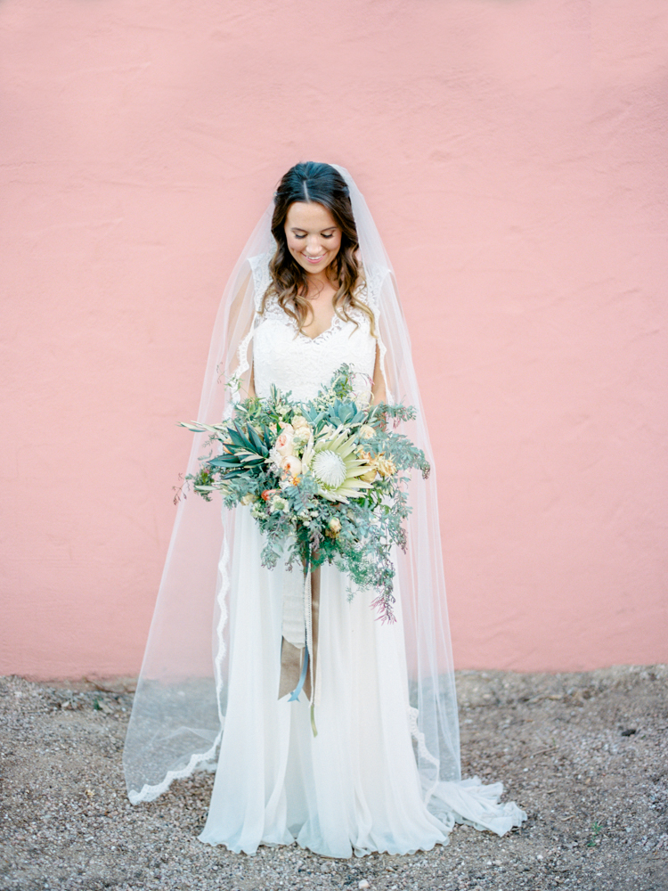 Arizona Inn Phoenix Wedding Photographer-13.jpg