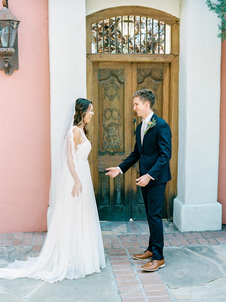 Arizona Inn Phoenix Wedding Photographer-14.jpg