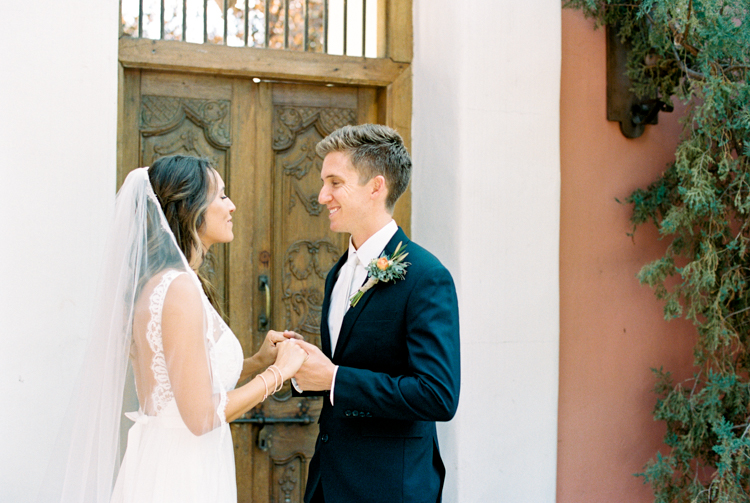 Arizona Inn Phoenix Wedding Photographer-16.jpg