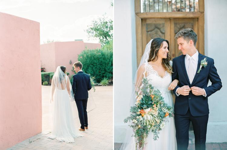 Arizona Inn Phoenix Wedding Photographer-18.jpg