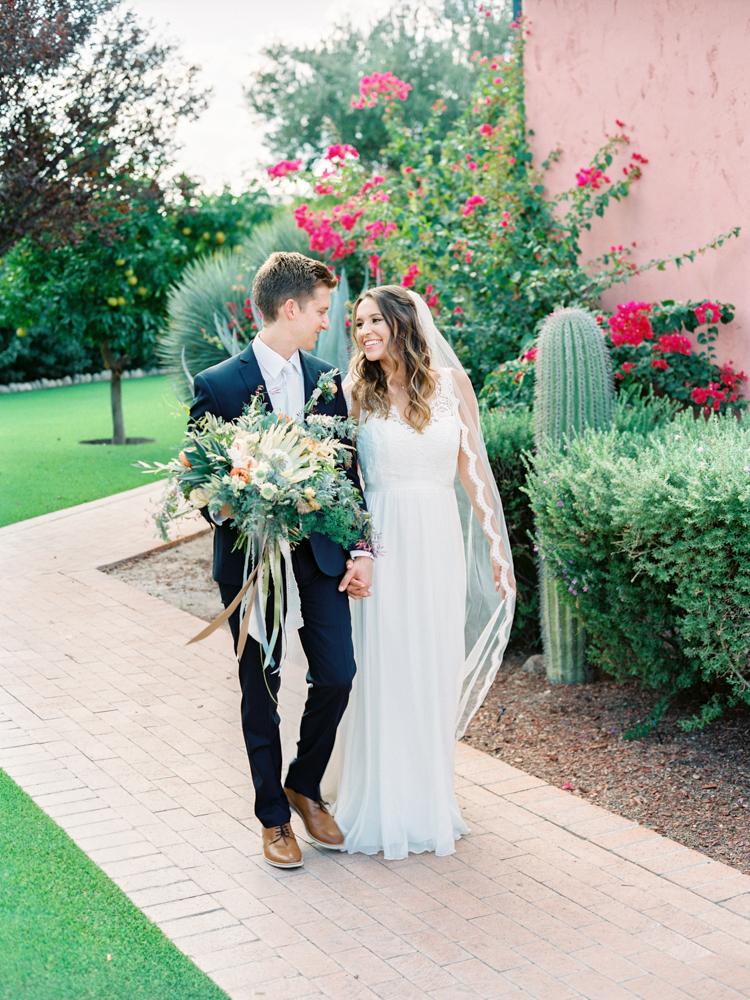Arizona Inn Phoenix Wedding Photographer-17.jpg