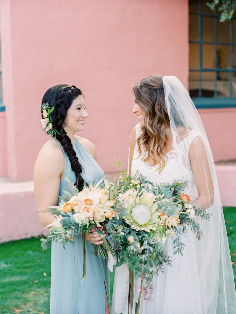 Arizona Inn Phoenix Wedding Photographer-22.jpg