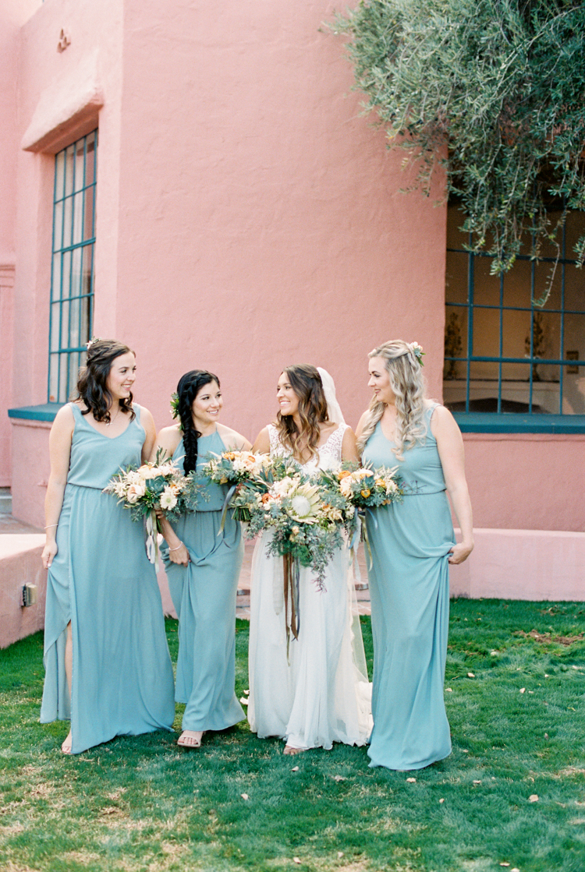 Arizona Inn Phoenix Wedding Photographer-23.jpg