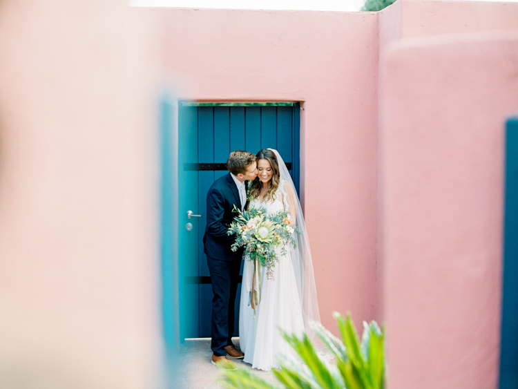 Arizona Inn Phoenix Wedding Photographer-26.jpg