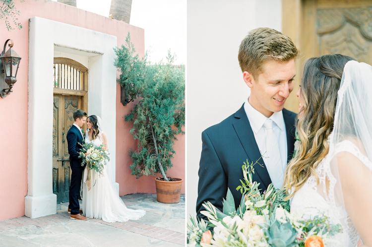Arizona Inn Phoenix Wedding Photographer-27.jpg