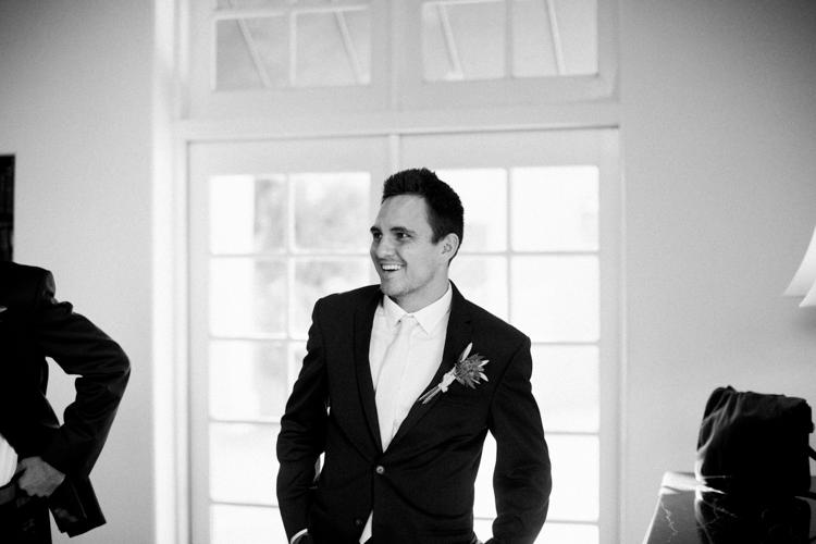 Arizona Inn Phoenix Wedding Photographer-29.jpg