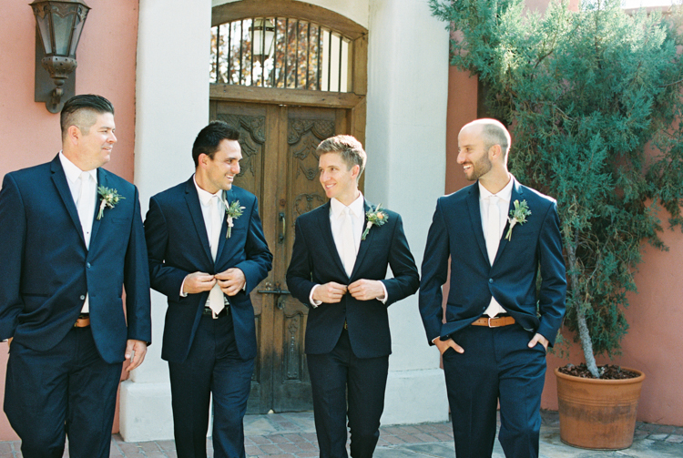Arizona Inn Phoenix Wedding Photographer-30.jpg