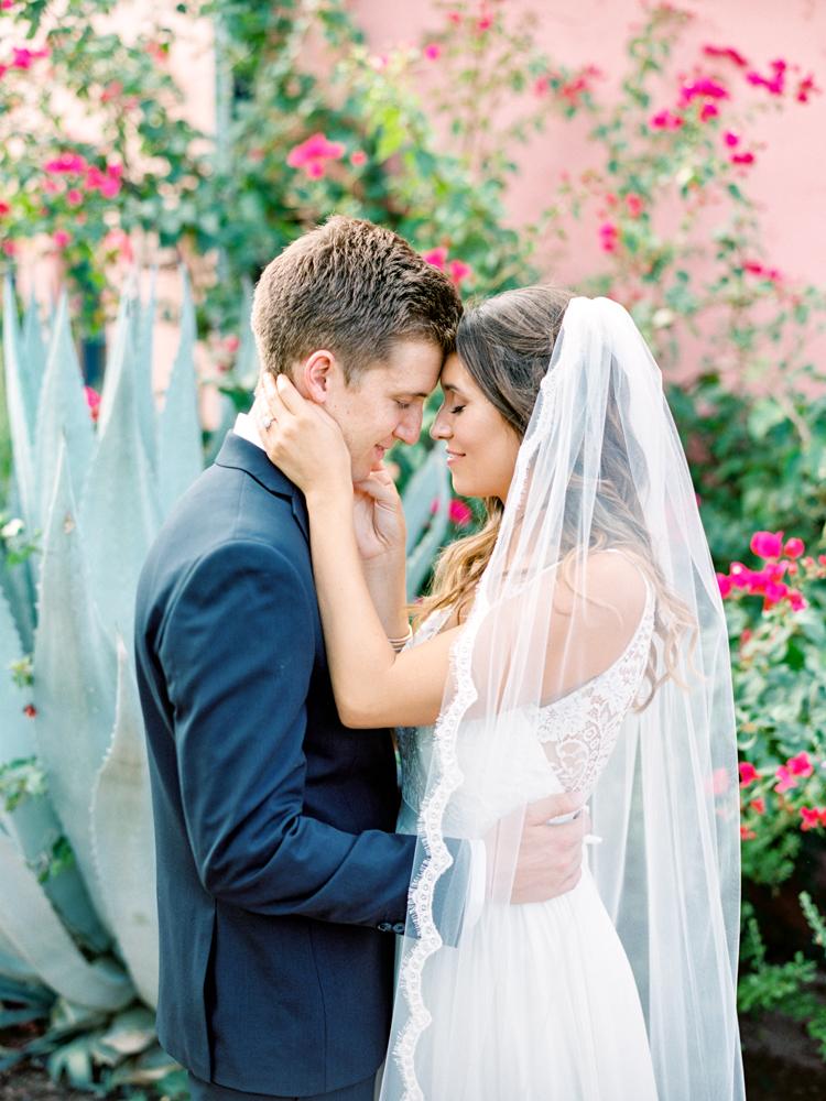 Arizona Inn Phoenix Wedding Photographer-28.jpg