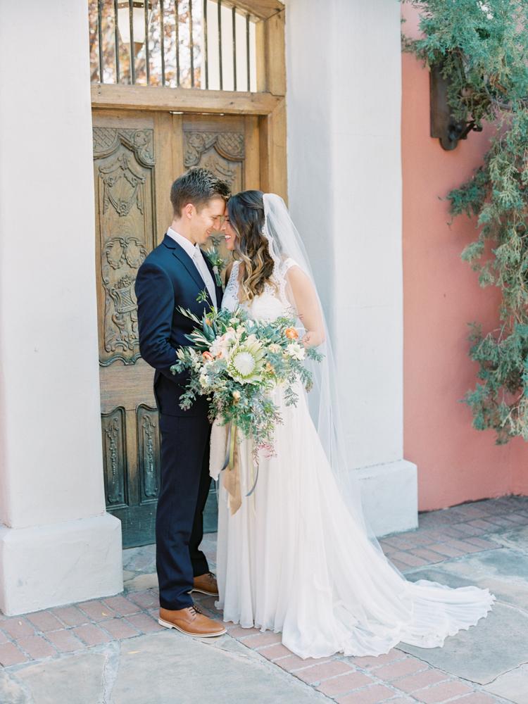 Arizona Inn Phoenix Wedding Photographer-31.jpg