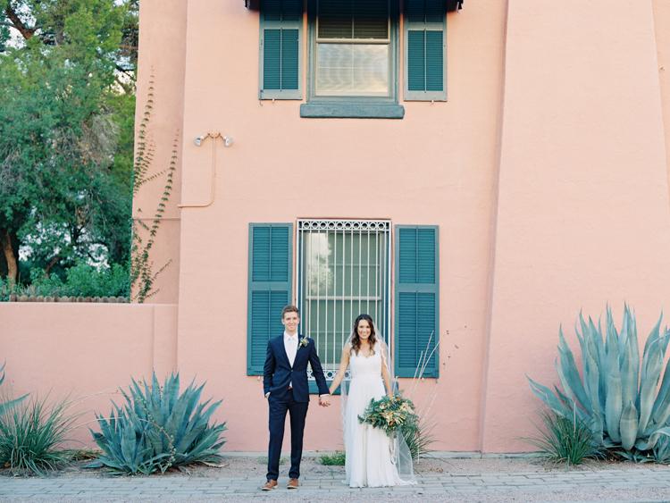 Arizona Inn Phoenix Wedding Photographer-34.jpg