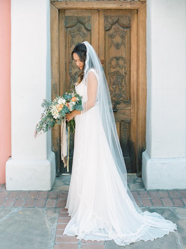 Arizona Inn Phoenix Wedding Photographer-33.jpg