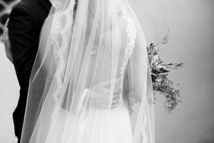 Arizona Inn Phoenix Wedding Photographer-36.jpg