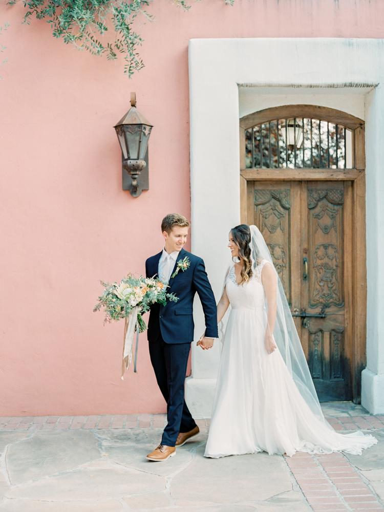 Arizona Inn Phoenix Wedding Photographer-35.jpg