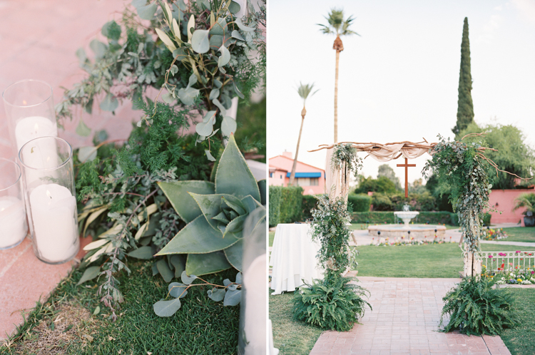 Arizona Inn Phoenix Wedding Photographer-41.jpg