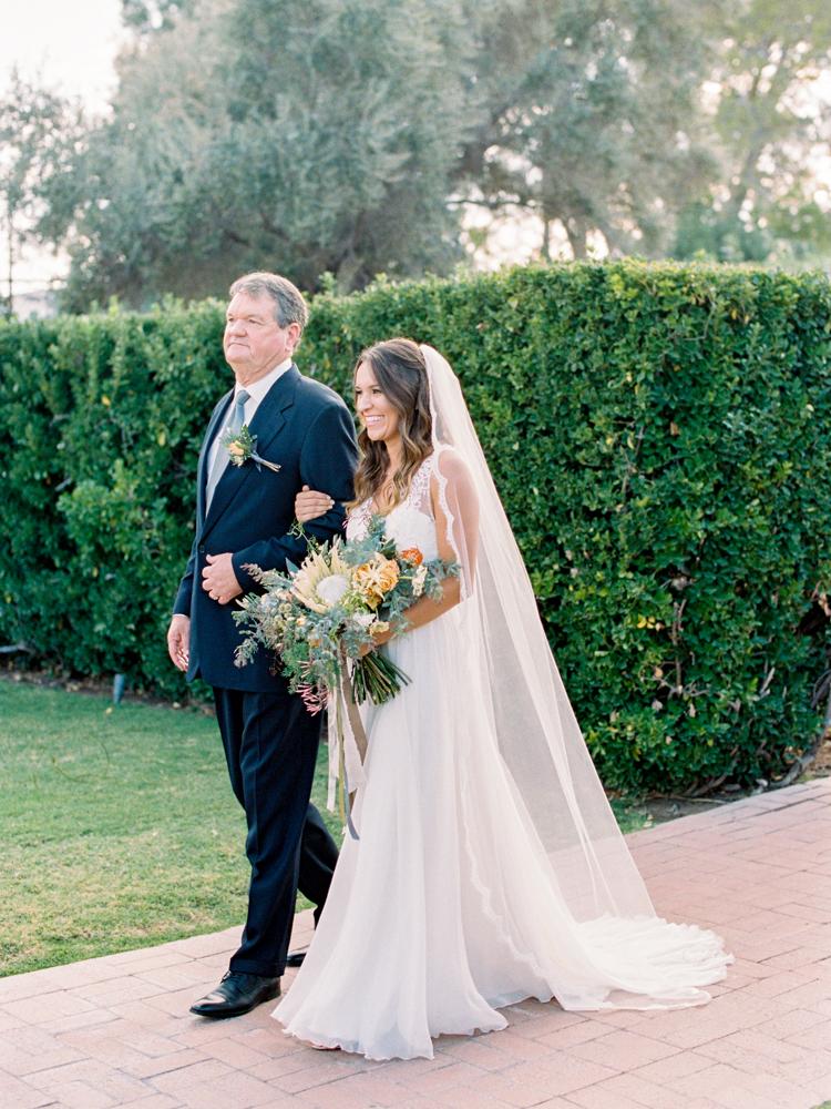 Arizona Inn Phoenix Wedding Photographer-40.jpg