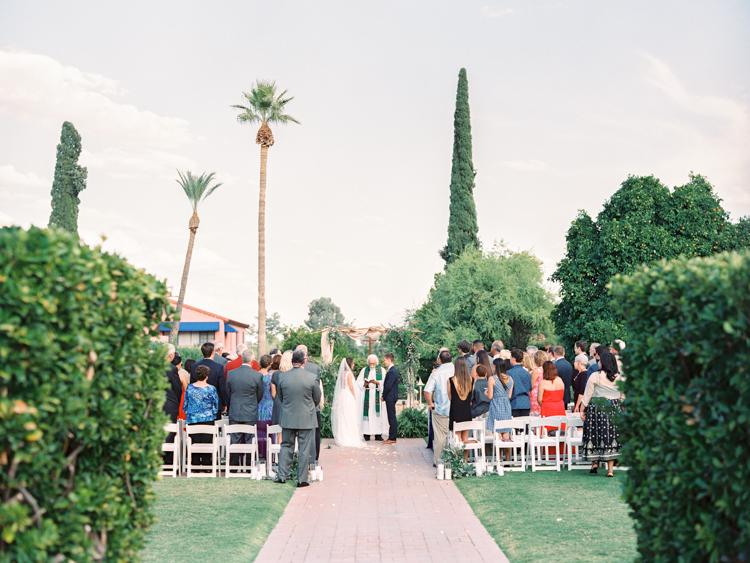 Arizona Inn Phoenix Wedding Photographer-43.jpg