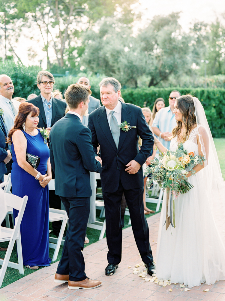 Arizona Inn Phoenix Wedding Photographer-42.jpg