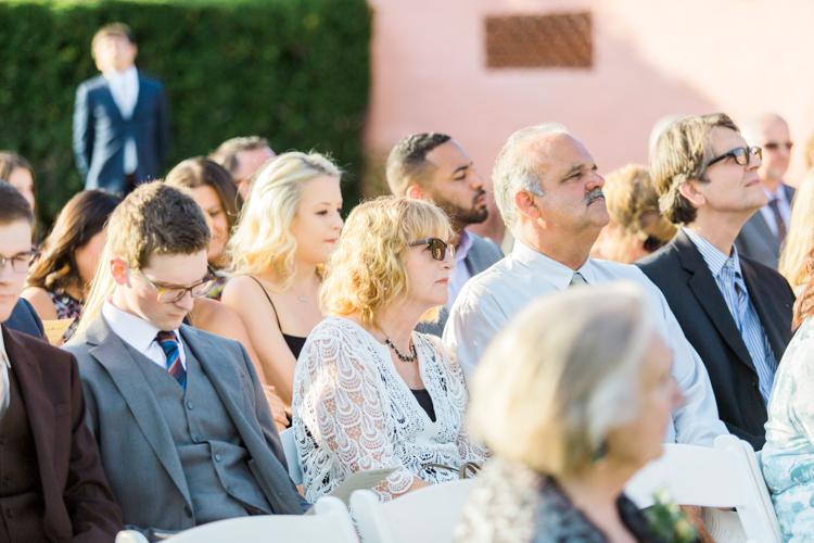 Arizona Inn Phoenix Wedding Photographer-44.jpg