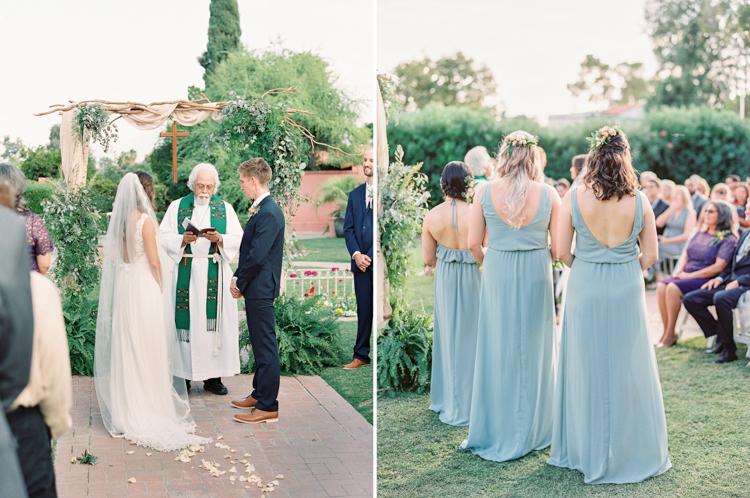 Arizona Inn Phoenix Wedding Photographer-46.jpg