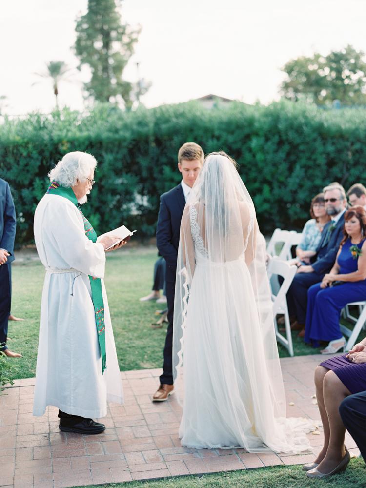 Arizona Inn Phoenix Wedding Photographer-47.jpg