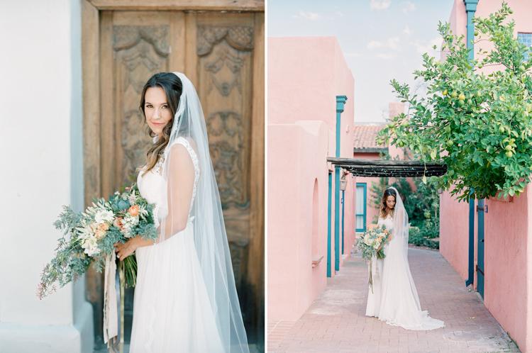 Arizona Inn Phoenix Wedding Photographer-50.jpg