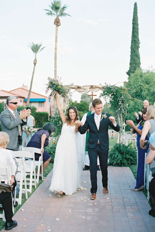 Arizona Inn Phoenix Wedding Photographer-49.jpg