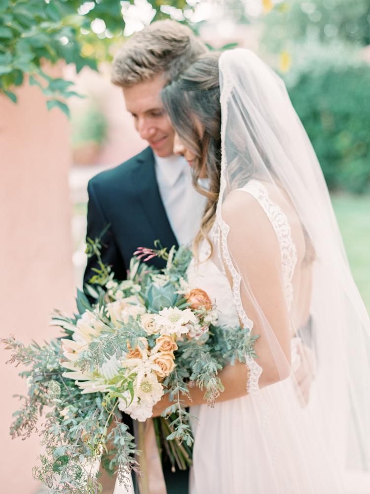Arizona Inn Phoenix Wedding Photographer-51.jpg