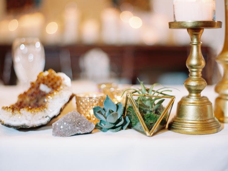 Arizona Inn Phoenix Wedding Photographer-53.jpg
