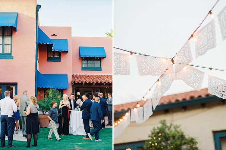 Arizona Inn Phoenix Wedding Photographer-54.jpg