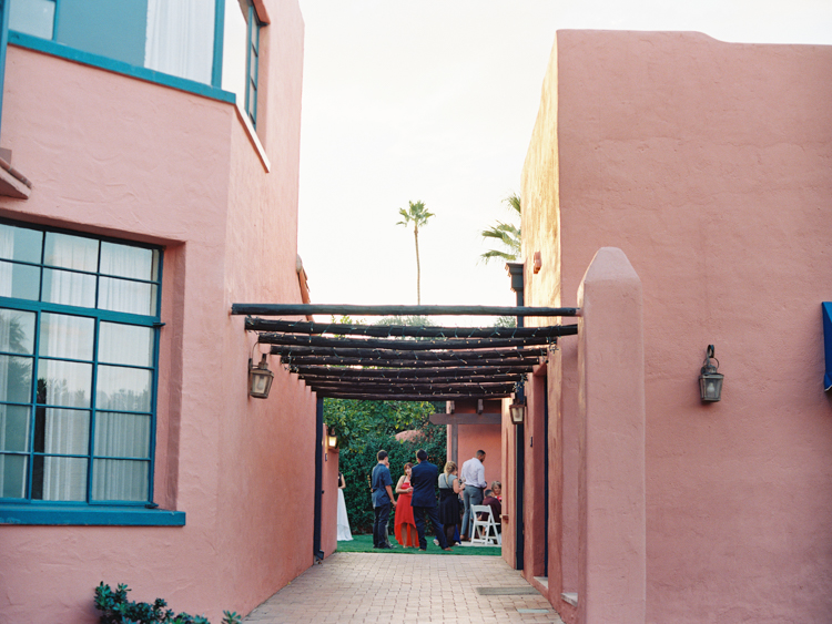 Arizona Inn Phoenix Wedding Photographer-56.jpg