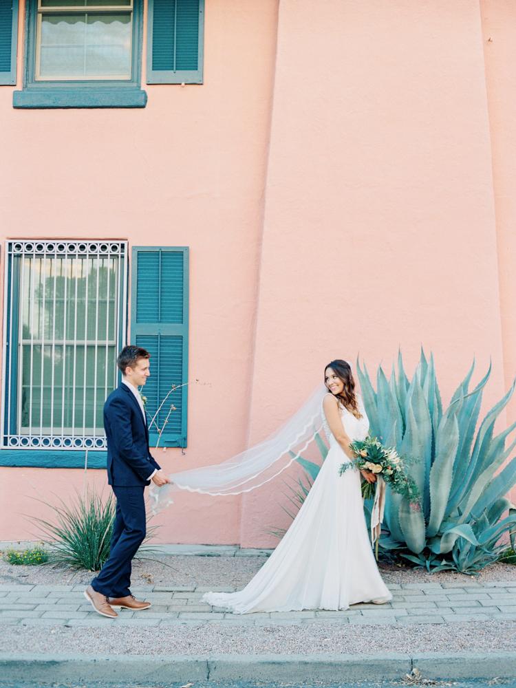 Arizona Inn Phoenix Wedding Photographer-58.jpg