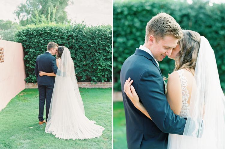 Arizona Inn Phoenix Wedding Photographer-59.jpg