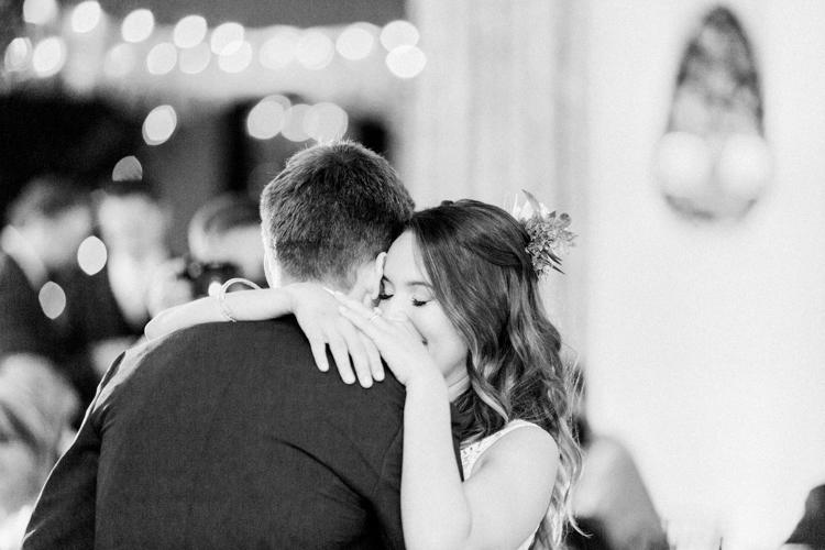 Arizona Inn Phoenix Wedding Photographer-62.jpg